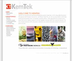 http://kemtek.co.nz/