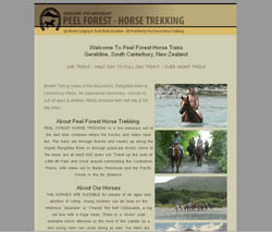 http://www.peelforesthorsetrekking.co.nz/