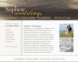 weddings.sopheze.co.nz